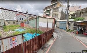 岡山正市中心豪華別墅建地~黃金地段週邊豪宅林立