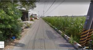 橋頭丁種工業用地~面寬37米*交通便利
