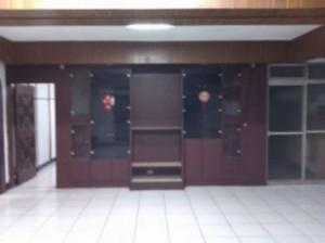 台北市羅斯福路安靜及乾淨家庭式二樓公寓主臥大套房出租.近捷運及公車站.交通便利