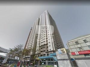 昇陽文化廳-近捷運高樓景觀優質社區