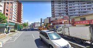 岡山正市中心3+1房加車位~地點優越*生活機能超棒