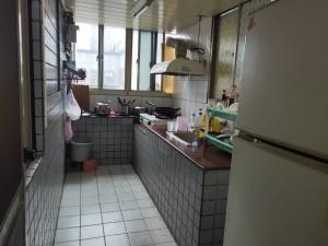 大台北新北 中興福德百貨商圈三代同堂電梯五房+車位
