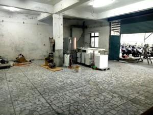 三民可廠登廠辦住-龍邑不動產