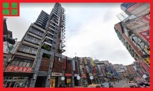 板橋府中心低公設稀有電梯透天店面-開放式格局