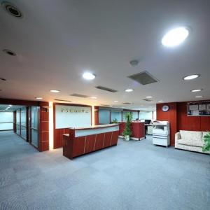 平價優質!20年老字號商務中心,2-3人小型商務辦公室